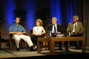 Leadership Conference Gallery Images