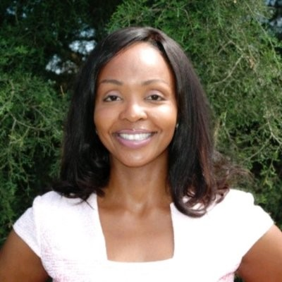 Dr. Lepora Menefee