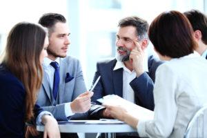 ISSSP Membership Benefits