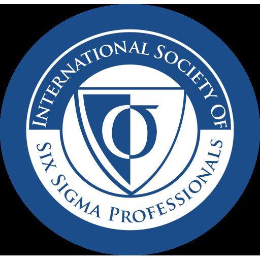 ISSSP - Logo