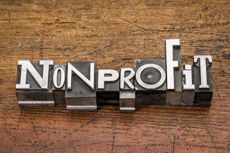 isssp non-profit status - lean six sigma