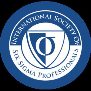 Leadership Conference — ISSSP