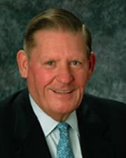 Larry Bossidy