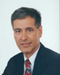 Joseph Valasquez