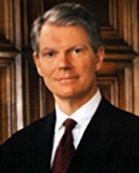 Michael L. George