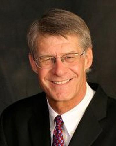 Steve Zinkgraf