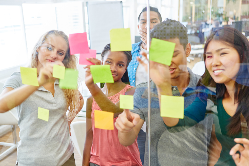 Brainstorming: Is it Still Useful?