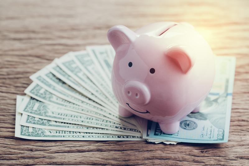six sigma isssp bank loan processing