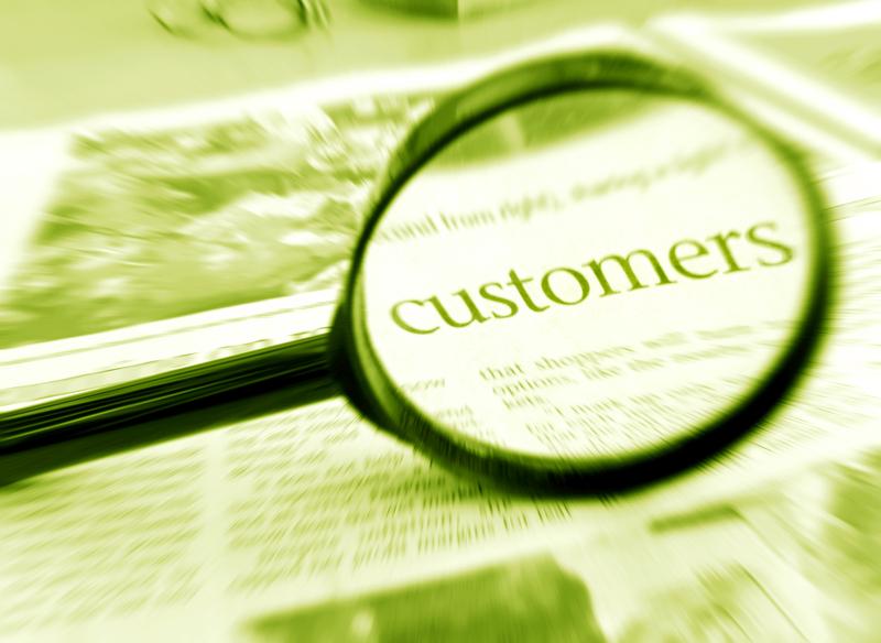 kano model customers six sigma