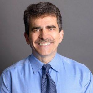 John Noguera
