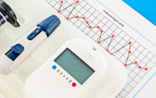 run charts healthcare improvement six sigma