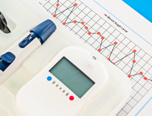 Run Charts for Healthcare Practitioner