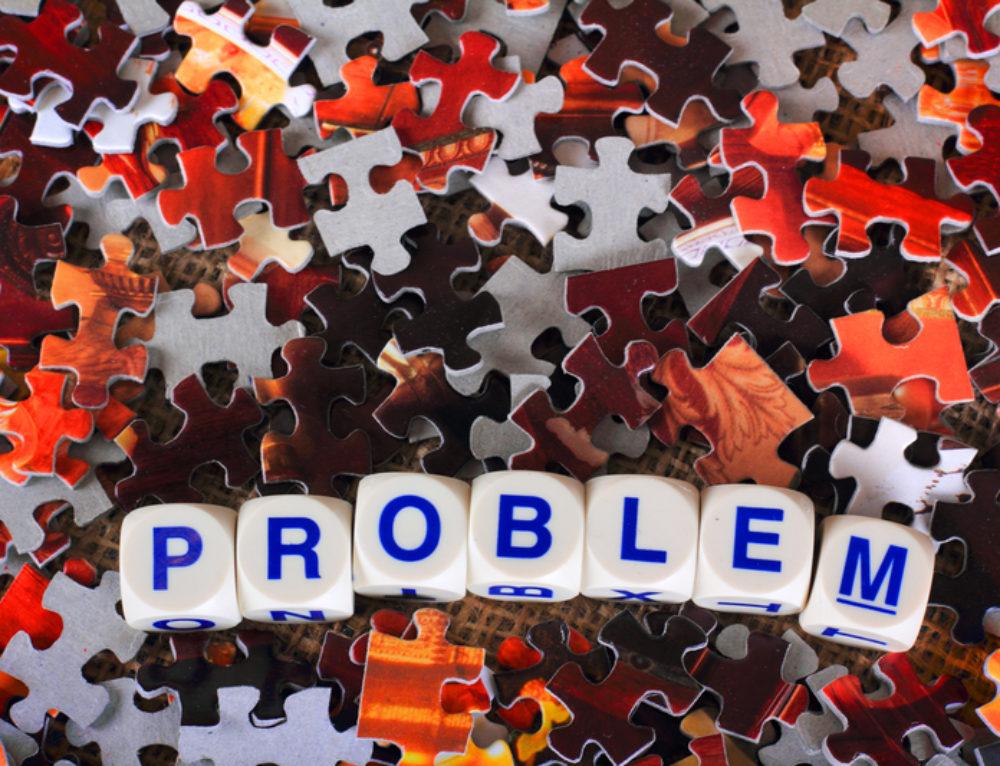 5W1H: Writing an Effective Problem Statement