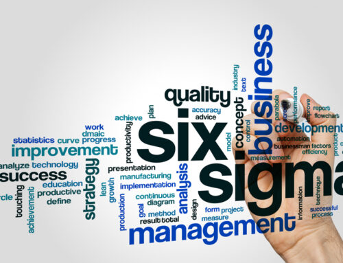 Six Sigma Jobs in Automotive and Transportation Related Industries