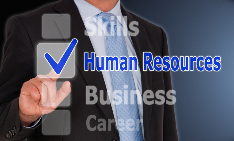 human resources lean six sigma isssp