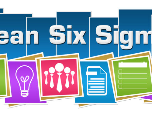 Saving Lives Through Lean Six Sigma – The MRAP Case Study
