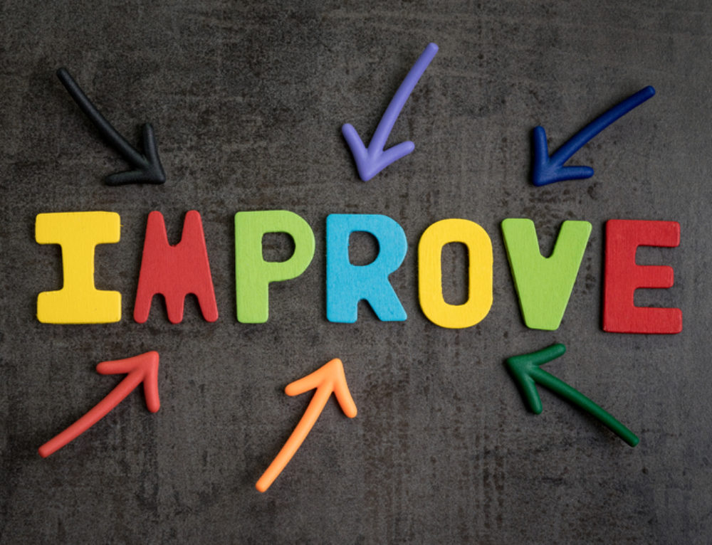 Using the Science of Improvement During COVID-19