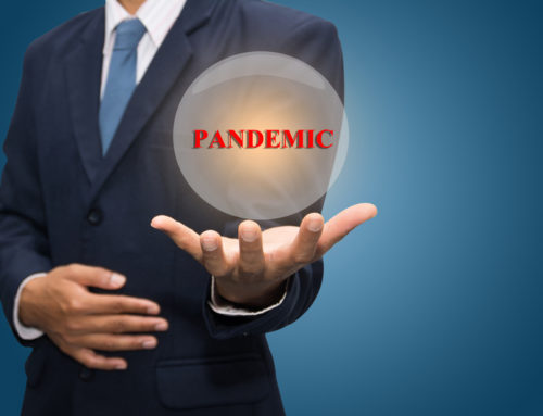 The 1918 Flu Pandemic – What Do We Know?