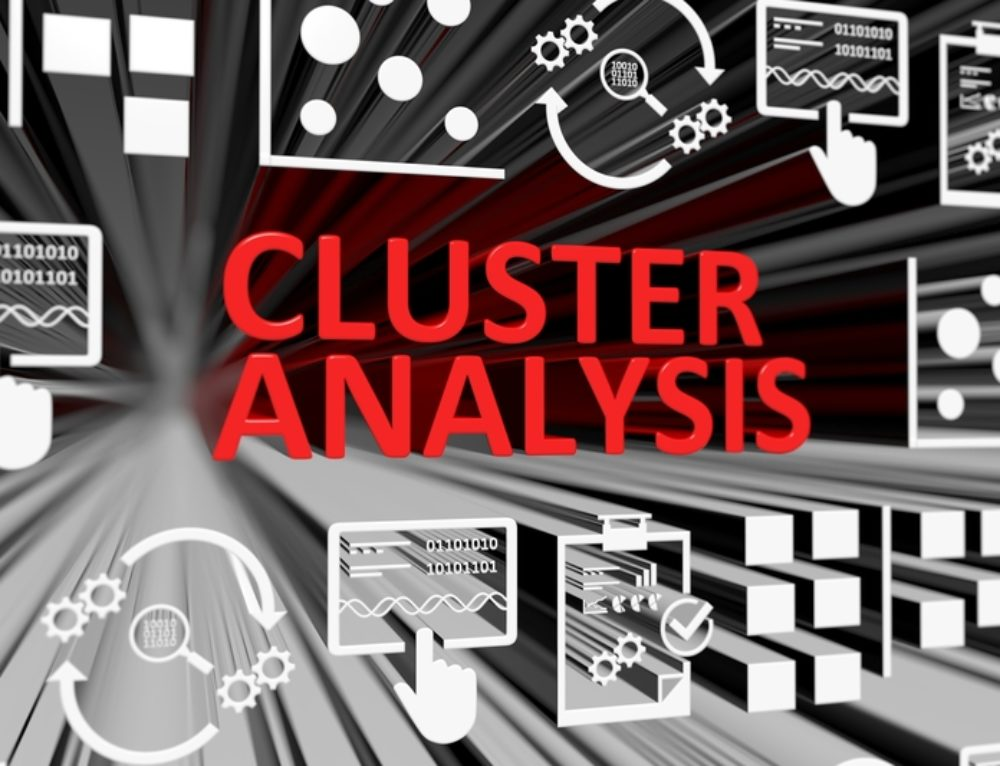 Cluster Analysis: K-Means and Hierarchical