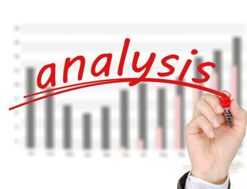 Cleaning Data for Analysis