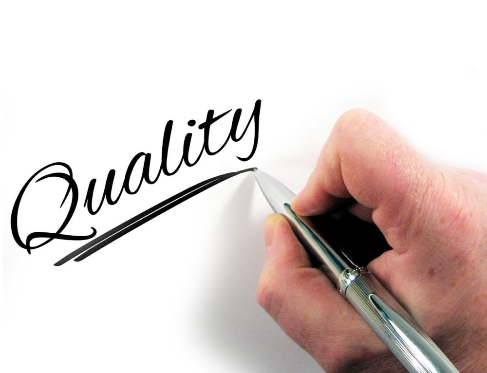 Quality Circles: Overview, Advantages, and Disadvantages