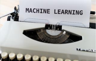 machine learning isssp