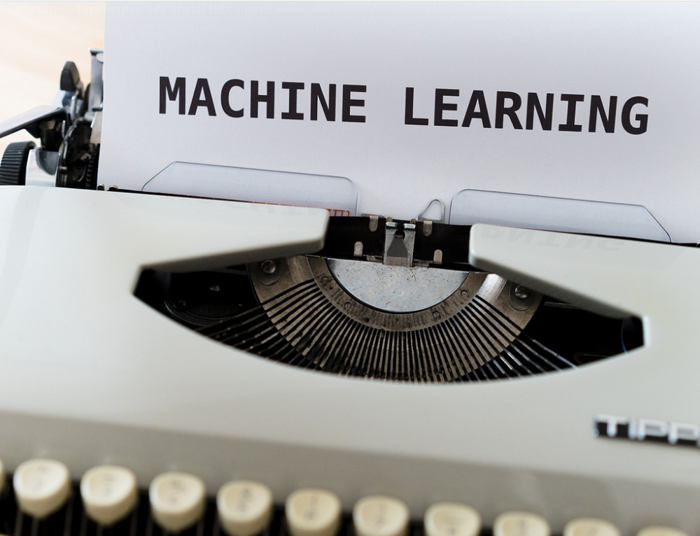 Machine Learning and Classical Statistics