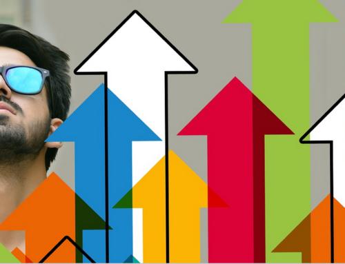 The Yamazumi Chart – Line Balance and Task Value-Add