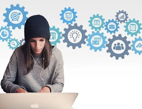 Lean Six Sigma for Software: Development, QA, Testing