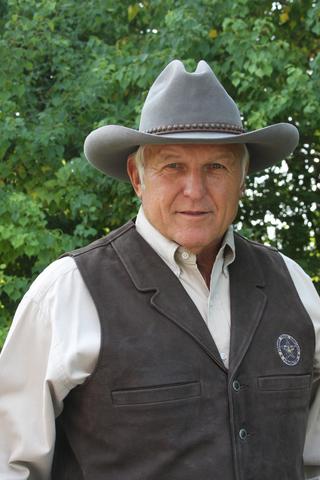 Stephen R. Schmidt