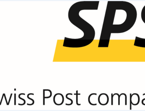 Continuous Improvement at Swiss Post Solutions