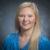 Profile picture of Madison Carpenter