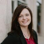 Profile picture of Kim Roquemore