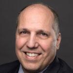 Profile picture of David Burn