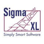 Profile picture of SigmaXL