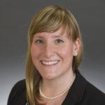 Profile picture of Michelle Scullin Crute