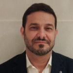 Profile picture of GUSTAVO VITRIAGO