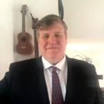 Profile picture of Brian S. Bullock