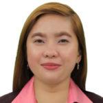 Profile picture of Allyzle Castro