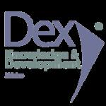 Profile picture of Dex Conocimiento y Desarrollo S.A. de C.V.