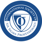 Profile picture of International Society of Six Sigma Professionals
