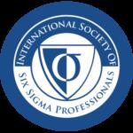 Profile picture of ISSSP Team