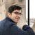 Profile picture of Joshua Bowden